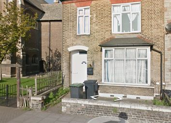 Thumbnail 4 bed semi-detached house to rent in Brockley Road, Brockley, London