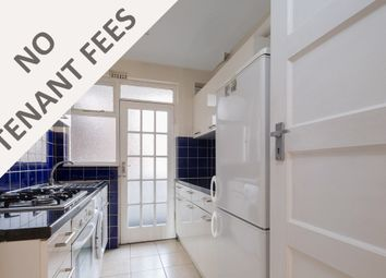 Thumbnail 2 bedroom flat to rent in Vale Court, The Vale