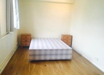 Thumbnail Room to rent in Peabody Estate, Clapham Junction, London