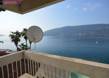 Thumbnail 1 bed apartment for sale in 1408, Herceg Novi, Montenegro