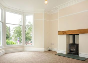 Thumbnail 4 bed end terrace house for sale in Kendal Green, Kendal