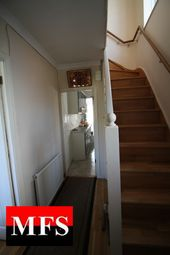 Thumbnail 3 bed semi-detached house to rent in Marvell Road, Hayes