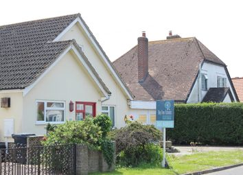 Thumbnail 4 bed detached house for sale in Minton Road, Felpham