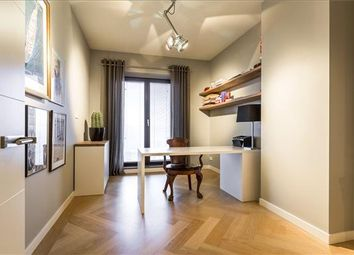 Thumbnail 3 bedroom apartment for sale in Amsterdam, The Netherlands