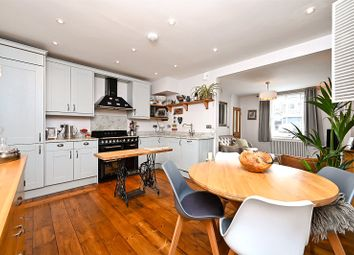 Thumbnail 2 bed terraced house for sale in Western Road, Hurstpierpoint, West Sussex