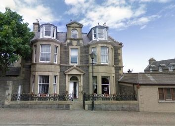 Thumbnail 9 bed detached house for sale in Wick, Highland