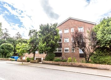 Thumbnail 2 bed flat for sale in Ascot Lodge, 1A Village Road, Enfield