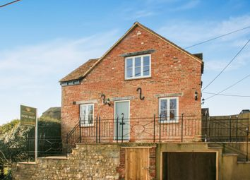 Thumbnail 2 bed cottage for sale in Denton Hill, Cuddesdon, Oxford