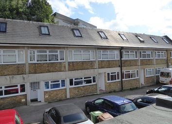 Thumbnail Office to let in Rear Of 10-16 The Broadway, Cheam Village