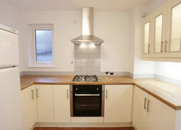 Thumbnail 3 bedroom detached house to rent in Hawfinch Close, Cardiff