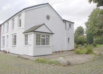 Thumbnail 2 bed terraced house to rent in Grove Cottages, Westhoughton, Bolton