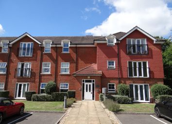 Brookers Road, Billingshurst RH14. 2 bed flat