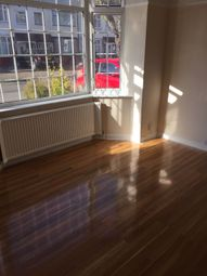 Thumbnail 3 bed terraced house to rent in Rolls Gardens, Gants Hill