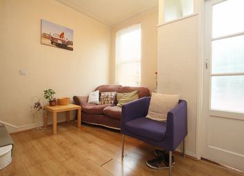 Thumbnail 3 bed duplex for sale in Cheam Court, Cheam