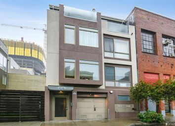 Thumbnail 2 bed property for sale in San Francisco, California, 3, United States Of America
