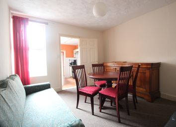 Thumbnail 4 bed terraced house to rent in Desborough Avenue, High Wycombe