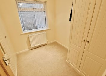 Shakespeare Crescent, Dronfield, Derbyshire S18