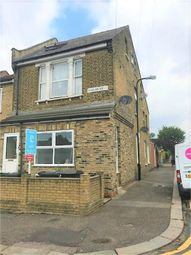 Thumbnail 2 bed shared accommodation to rent in Raglan Road, Walthamstow, London