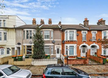Thumbnail 5 bed semi-detached house for sale in Derby Road, London