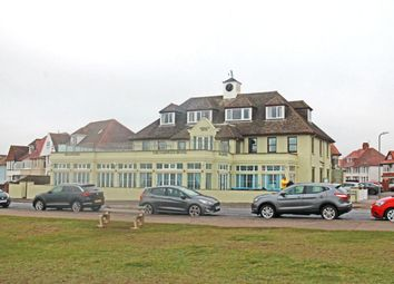 Thumbnail Hotel/guest house for sale in West Drive, Porthcawl