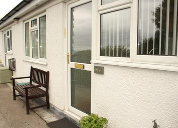Thumbnail 1 bed property to rent in Beaconsfield Court, Sketty, Swansea