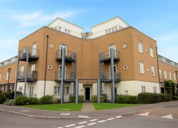 2 bed flat for sale in Pavilion Way, Gosport, Hampshire PO12