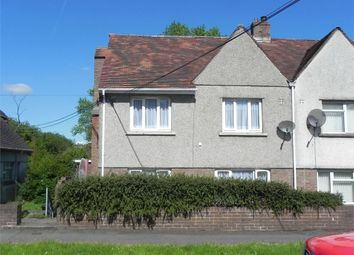 Thumbnail 3 bed semi-detached house to rent in Parc Wern, Skewen, Neath, Mid Glamorgan