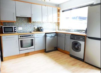 Thumbnail 3 bed terraced house to rent in The Hawthorns, Cardiff