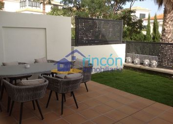 Thumbnail 2 bed detached house for sale in Chayofa, Arona, Tenerife, Canary Islands, Spain