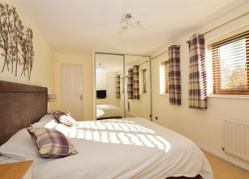 Thumbnail 2 bed terraced house for sale in Wheatear Place, Billericay, Essex