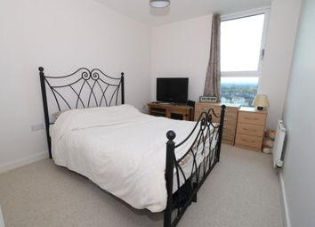 Thumbnail 1 bedroom flat to rent in St. Johns Street, Bedford