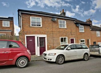Thumbnail 3 bed town house for sale in Highfield Rd, Berkhamsted, Hertfordshire