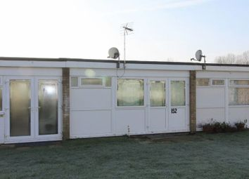Thumbnail 2 bed terraced house for sale in Beach Road, Great Yarmouth