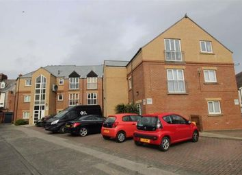Thumbnail 2 bed flat for sale in Victoria Mews, Whitley Bay