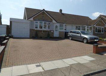4 bed bungalow for sale in Whitecrest, Great Barr, Birmingham, West Midlands B43