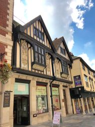 Thumbnail Office to let in Bank Street, Maidstone