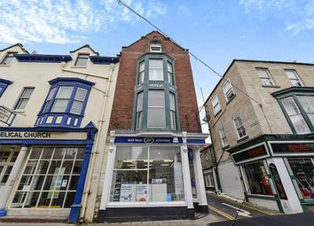 Thumbnail 1 bed flat to rent in Skinner Street, Whitby