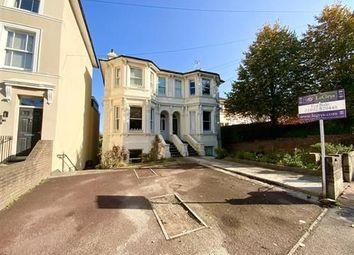 Garden Road, Tunbridge Wells TN1. 2 bed flat for sale