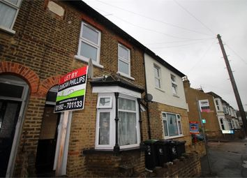 Thumbnail 1 bed flat to rent in Honey Lane, Waltham Abbey, Essex