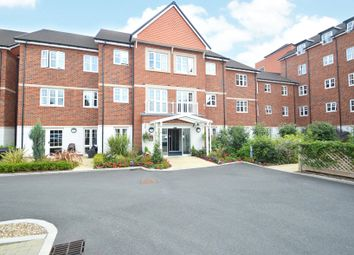 Thumbnail 1 bed flat for sale in Swift House, 1 St. Lukes Road, Maidenhead, Berkshire