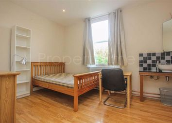 Thumbnail Property to rent in Buckland Crescent, Belsize Park, London
