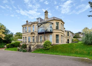 Thumbnail Flat for sale in Chaucer Road, Bath