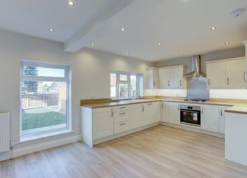 Thumbnail 4 bedroom detached house for sale in Ipswich Road, Norwich