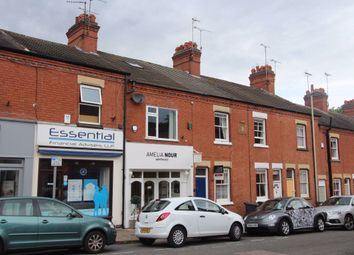Thumbnail 1 bed flat to rent in Francis Street, Stonygate