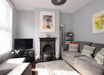 Thumbnail 2 bed terraced house for sale in Church Street, Rochester, Kent