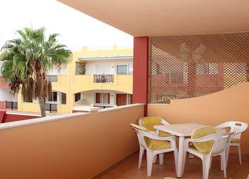 Thumbnail 2 bed apartment for sale in Parque Holandes, Fuerteventura, Spain