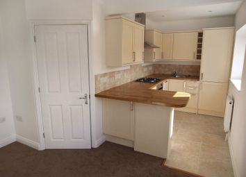 Thumbnail 2 bed flat for sale in Madrid Road, Guildford