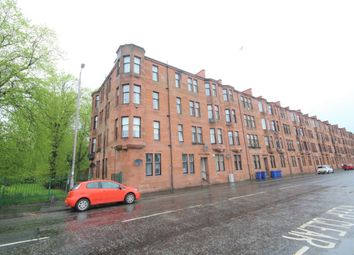 Thumbnail 1 bed flat for sale in Paisley Road, Renfrew
