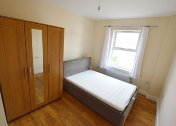 Thumbnail Studio to rent in Richmond Villas, Chingford Road, London