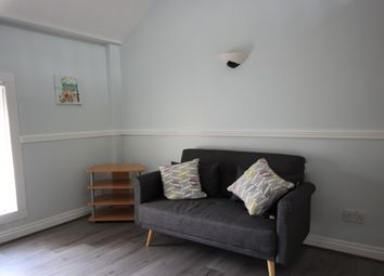 Thumbnail 1 bed duplex to rent in Dovecot Street, Stockton